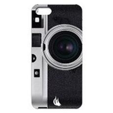 COVER CAMERA iPhone 5/5S / SE