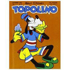 Topolino. Vol. 6