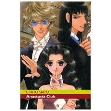 Anastasia Club #04