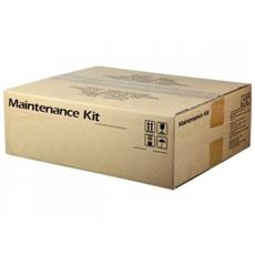 Mk-5140 Maintenance Kit F / 200000 Pages A4 .