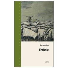 Erthole