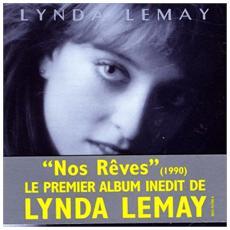 Lynda Lemay - Nos R'ves