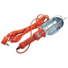 834773 Lampada Da Lavoro 60 W 60 W, Uk