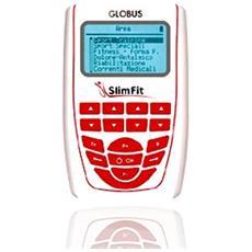 Elettrostimolatore Slimfit Globus