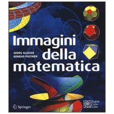 Immagini della matematica