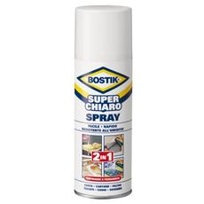 "Colla ""bostik"" Spray Ml 500"