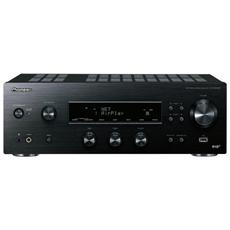 Sintoamplificatore SX-N30DAB 2.1 170 W USB Wi-Fi / Bluetooth / Airplay