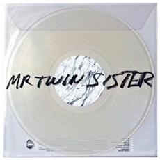 Mr. Twin Sister - Mr. Twin Sister