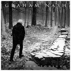 Graham Nash - This Path Tonight (Rsd Exclusive) (2 Lp)
