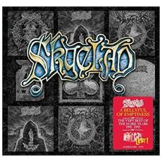 Skyclad - Best Of A Bellyful Of Emptin