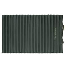 Tribal Foam Roll Mat Unica Verde