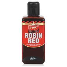 Robin Red Liquid Attractant 250 Ml Unica Rosso