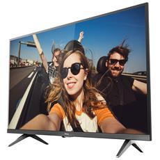 """TV LED Full HD 40"""" 40DS500 Smart TV"""