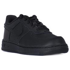 Nike air force 1 low: prezzi e offerte su ePRICE