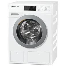 MIELE - Lavatrice Standard WCE670 8 Kg Classe A+++-10%...