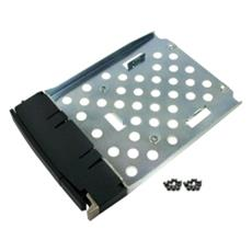 2.5 Hdd Tray For Ss-439