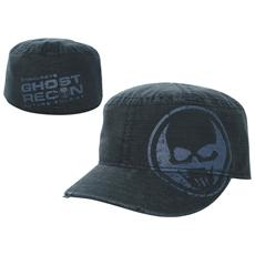 Ghost Recon - Cadet (Cappellino)