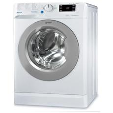 INDESIT - Lavatrice A Carica Frontale BWE 91284X WSSS IT...