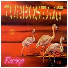 Turbostaat - Flamingo
