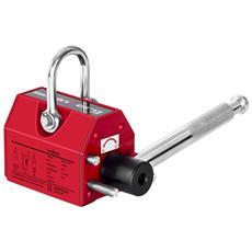 Magnete Di Sollevamento - 100 Kg
