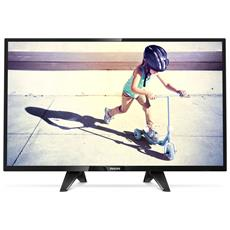 "TV LED Full HD 32"" 32PFS4132/12"