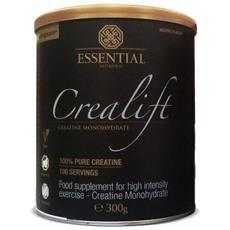 Crealift 300 G -