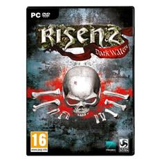 PC - Risen 2 : Dark Waters