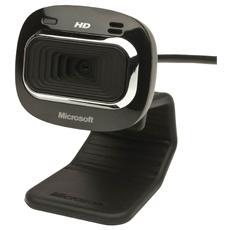 HD-3000 LifeCam Usb