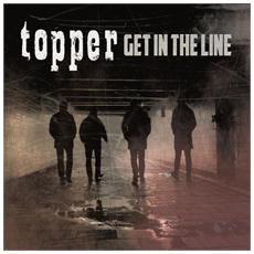 Topper - Get In The Line