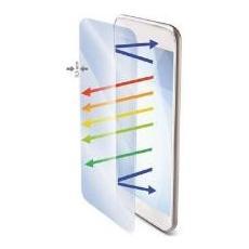 Vetro di Protezione per iPhone 7