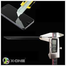 Pellicola per Samsung Galaxy S5 Vetro temperato