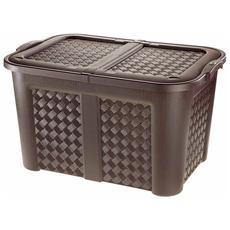 Cassapanca Plastica Per Giocattoli.Bauli E Contenitori Prezzi E Offerte Eprice