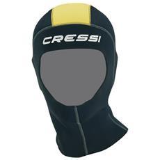 CRESSI SUB - Cappuccio Donna Cressi Sub Unica