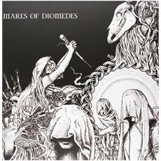 """Mares Of Diomedes - Mares Of Diomedes (12"""")"""