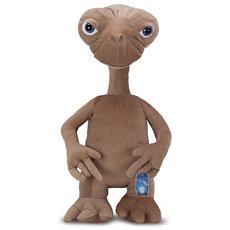 E. t. L'extraterrestre - Peluche 70 Cm
