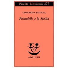 Pirandello e la Sicilia