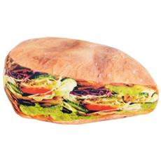 Doner Kebab Cuscino Cushion 40 Cm