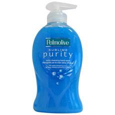 Sapone Liquido Sublime Purity 250 Ml. - Sapone Liquido Corpo