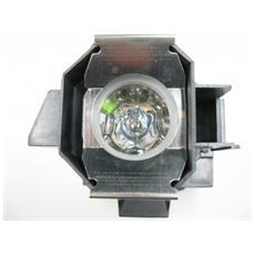 Lampada VPL1506-1E per Proiettore 170W