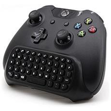 REYTID - [ reytid] Chatpad Di Xbox One 2.4g Mini Tastiera...