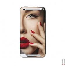 Pellicola Protettiva per HTC 1 - Mirror