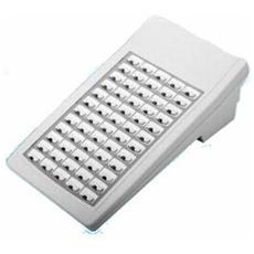 Modulo DSS 60 tasti Keyphone (predisposto)