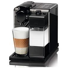 DE LONGHI - EN550. BM Lattissima Macchina Caffè Nespresso...