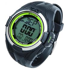 One Freediving Watch