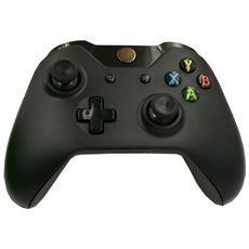 REYTID - [ reytid] Xbox One Controller Wireless - Nero -...