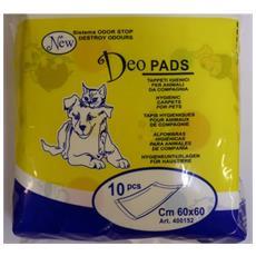 Tappeti Igienici Per Animali Da Compagnia