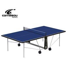 Tavolo da Ping Pong da Interno Indoor