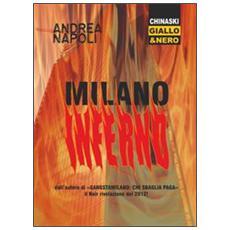 Milano inferno