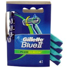 blue ii standard - kit 5 rasoi usagetta