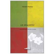 Stagioni (Le)